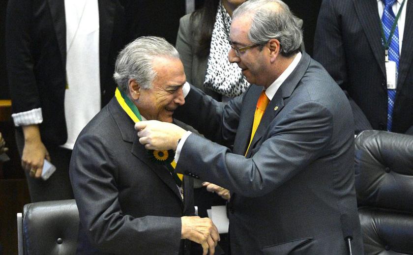 """Foto de E AGORA? """"A hora dos arrependidos"""", escreve o jornalista Moisés Mendes, sobre o pós-17 de abril"""