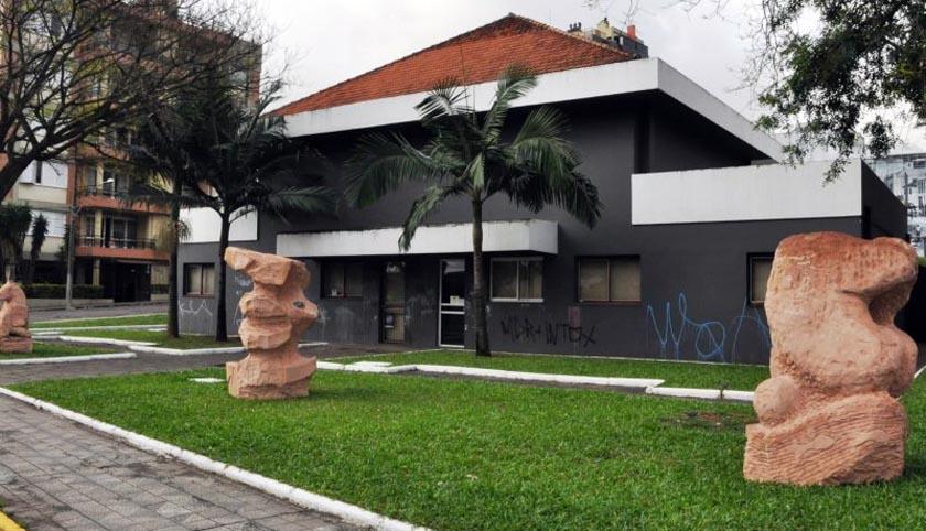 Foto de MÊS DA CULTURA. Arquivo Histórico Municipal, na programação, terá mostra de fotos, encontro e cursos