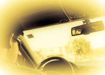 Foto de CRÔNICA. Alice Elaine Teixeira de Oliveira, o taxista e a corrida interrompida. Sim, mas havia bom motivo