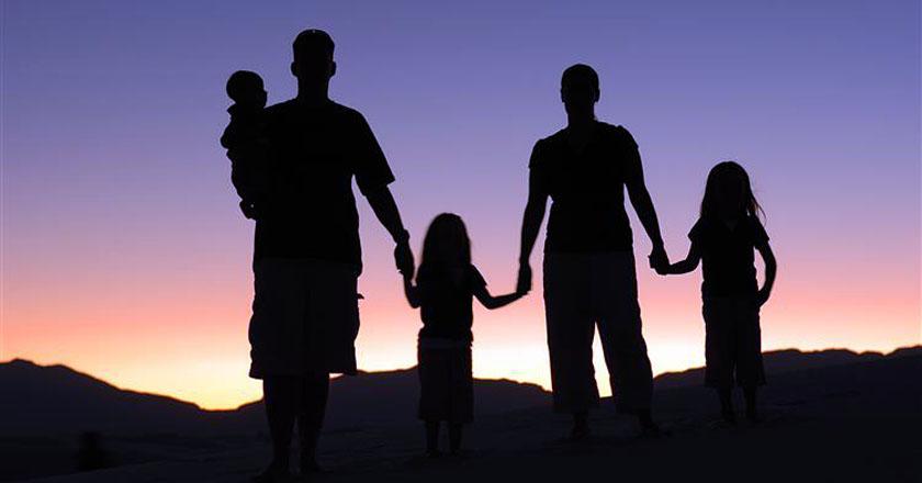 Foto de PESQUISA. Cresce número de famílias sem filhos no Estado gaúcho. Elas já são mais de um terço do total