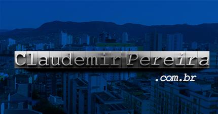 Foto de POLÍTICA. Destaques da coluna do editor no DSM: só duas chapas na UFSM? E nós e os edis em Brasília?