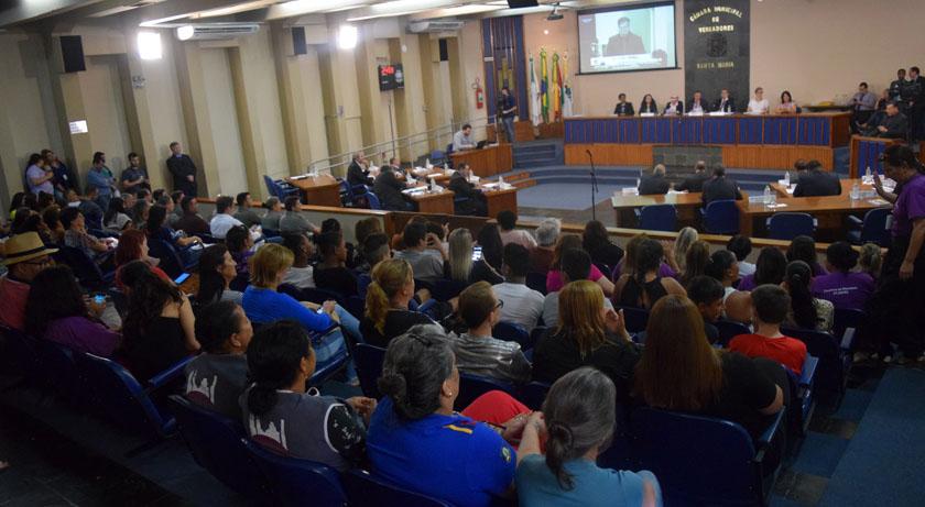 Foto de BASTIDORES. PP não aceita perder a Secretaria de Mobilidade Urbana e também ensaia a independência