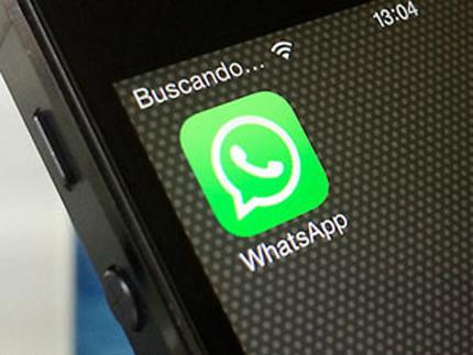 Foto de JUSTIÇA. Administrador de um grupo de WhatsApp responde, sim, por ofensas entre os seus integrantes