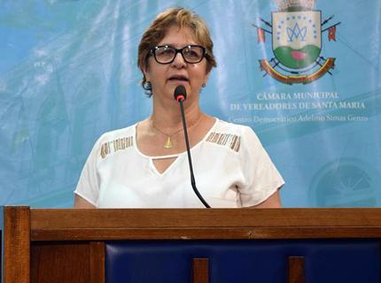 Foto de MUNICÍPIO. Vereadora quer que a Prefeitura aceite pagamento de tributos via cartão de crédito ou débito