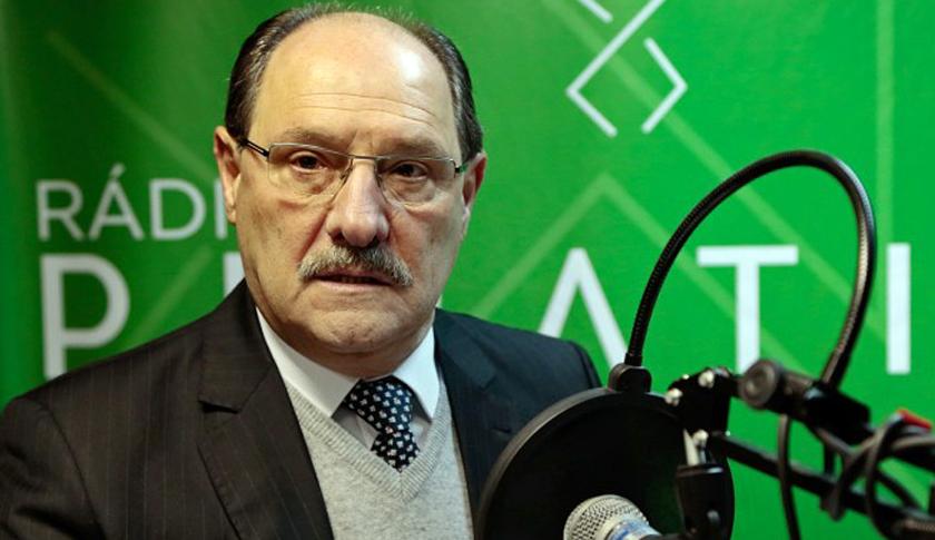 Foto de ESTADO. Sartori considera 'grave' a rejeição, pela AL, da proposta que permitiria plebiscito da privatização