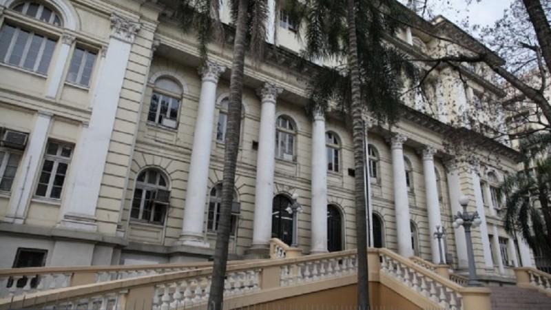 Foto de ECONOMIA. Receita Estadual bate recorde histórico na cobrança da dívida ativa, com R$ 2,65 bilhões