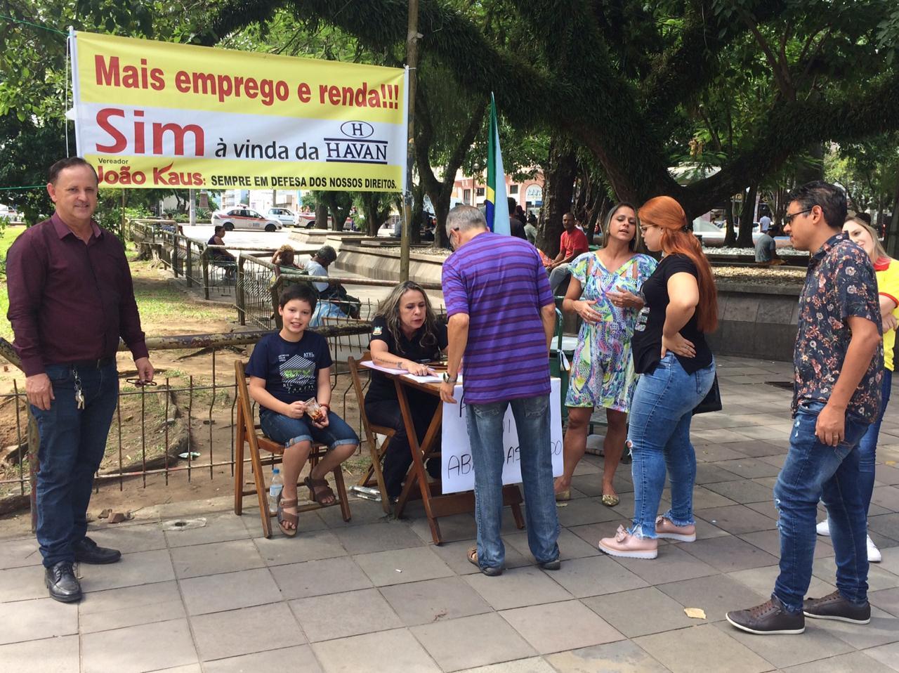 Foto de SOBE/DESCE. Kaus, Guerra, Deili, Bolinha… Confira os destaques da semana na política santa-mariense
