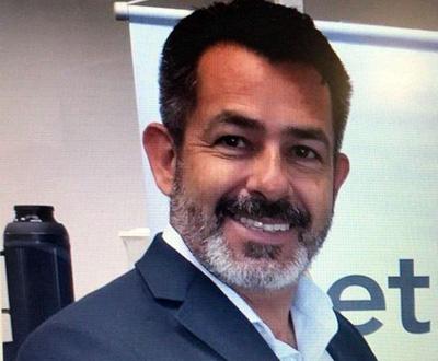 FLASH. Prefeitura oficializa saída de Vargas da pasta de Mobilidade Urbana e confirma o nome do interino