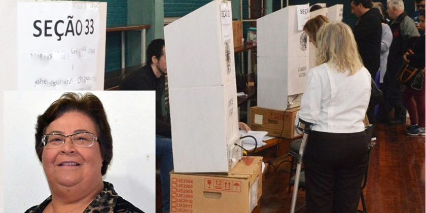 INFÂNCIA. Divulgado número de votos por candidato, no pleito para Conselheiro Tutelar. Confira os 15 mais!