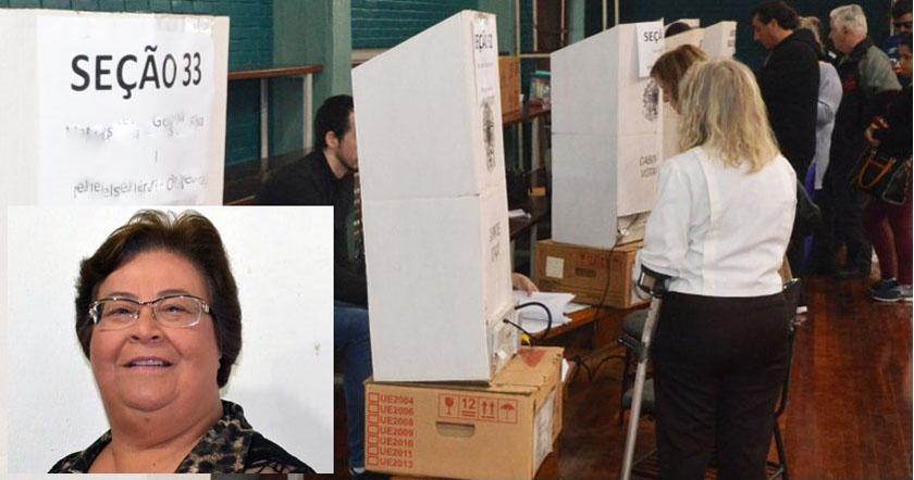 INFÂNCIA. Divulgado número de votos por candidato, no pleito para Conselheiro Tutelar. Confira os 15 mais! - prefeitura-tutelar-1