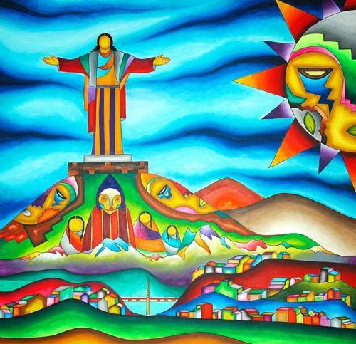 ARTIGO. Michael Almeida Di Giacomo, a Bolívia e o significado dos anos do índio Presidente da República - michael-artigo-1