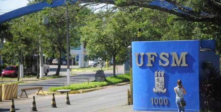 ARTIGO. Valdeci Oliveira e UFSM atacada: 'sombrios são os tempos em que precisamos defender o óbvio' - valdeci-artigo-1