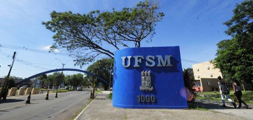 UFSM. Conselho Universitário avalia a Resolução que cria o Parque Tecnológico e surgem primeiras críticas