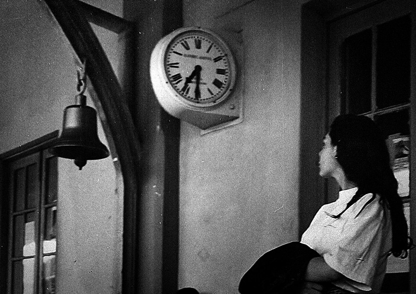 Foto de ARTIGO. Luciano do Monte Ribas, a volta aos tempos do trem e, especialmente, no que poderá virar a Gare