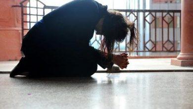 Foto de SAÚDE. Já chegam a 16,3 milhões os brasileiros maiores de 18 anos que sofrem com a depressão