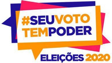 Foto de ELEIÇÕES 2020. TRE oficializa o fim do primeiro turno no RS. Haverá rodada final em cinco municípios