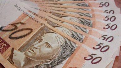 Foto de ELEIÇÕES 2020. Indícios de irregularidades em doações somam mais de R$ 60 milhões, diz o TSE