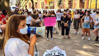 """Foto de CÂMARA. Grupo petista emite nota contra eventual aliança da bancada com """"direita e extrema direita"""""""
