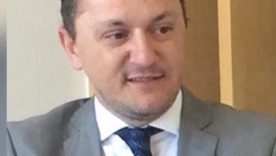 Foto de A eleição da Mesa Diretora da Câmara dos Deputados – por Michael Almeida Di Giacomo