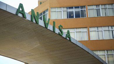 Foto de SAÚDE. Anvisa decide neste domingo se aprova uso emergencial de vacinas contra o novo coronavírus