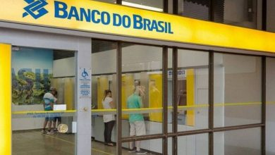 Foto de ECONOMIA. Dirigente sindical avalia que enxugar o Banco do Brasil abre mercado para bancos privados