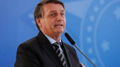 Foto de ECONOMIA. Jair Bolsonaro sanciona Projeto de Lei de apoio a estados e municípios endividados