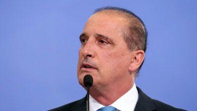 Foto de BRASIL. Provável reforma ministerial deverá mexer com gaúcho do Primeiro Escalão de Jair Bolsonaro