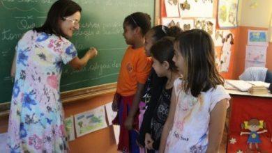 Foto de CIDADE. Aberto prazo para pedidos de transferências nos ensinos Fundamental, Médio e EJA de Sta Maria