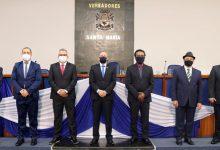 Foto de CÂMARA. Quinze cargos de confiança da Mesa Diretora de Santa Maria já estão nomeados