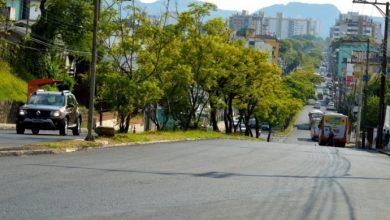 Foto de TRÂNSITO. Presidente Vargas lidera ranking de infrações no trânsito em novembro e dezembro