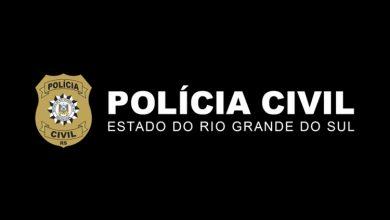 Foto de SEGURANÇA. Policiais Civis festejam chamada de 260 agentes aprovados no último concurso público