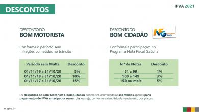 """Foto de Coluna Observatório.""""Há quem inclua Guilherme Cassel como candidato do PT a deputado federal"""""""