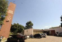 Foto de EDUCAÇÃO. Edital abre três vagas de professor substituto para o Colégio Técnico Industrial (Ctism)