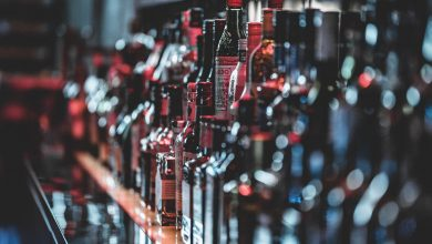 Foto de PANDEMIA. Governo esclarece dúvidas sobre comércio de bebidas no Rio Grande do Sul